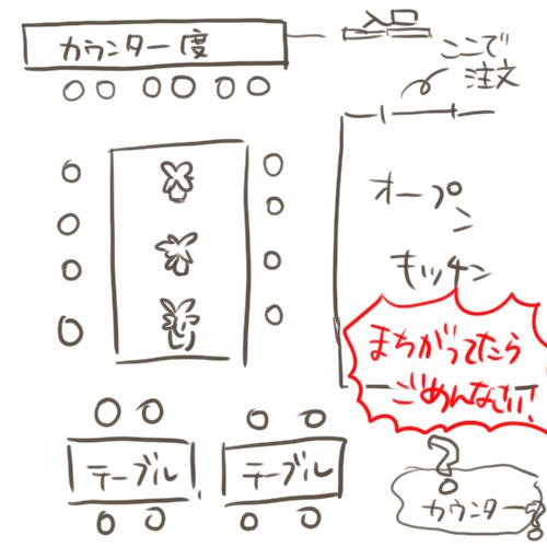f:id:aikimama:20180325064334j:plain