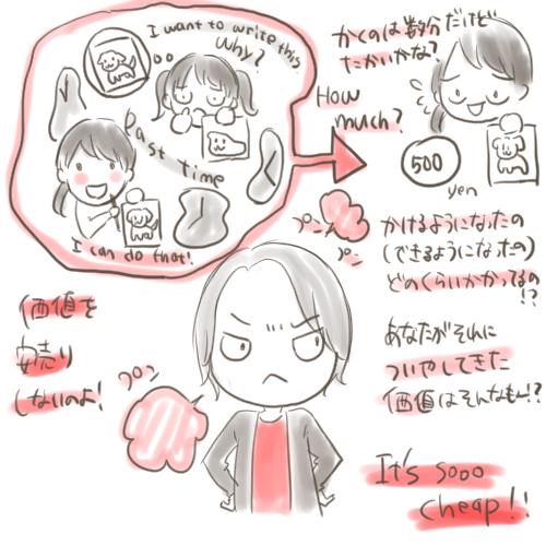f:id:aikimama:20180421222230j:plain