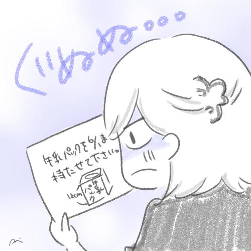 f:id:aikimama:20180531110539j:plain