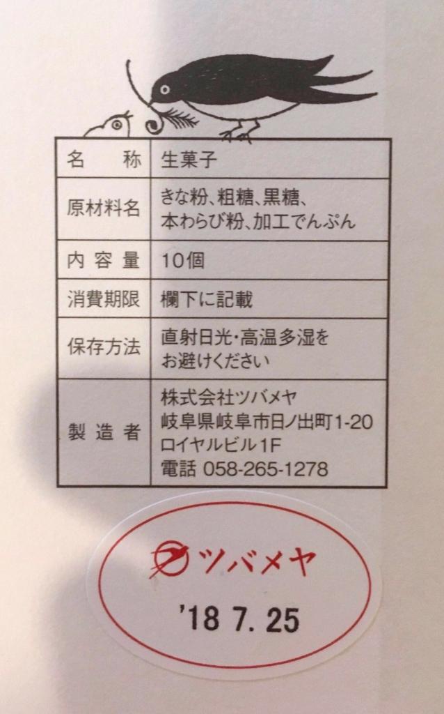 f:id:aikimama:20180727071333j:plain