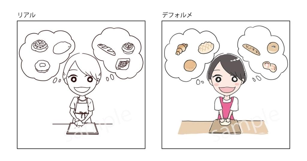 f:id:aikimama:20180904090103j:plain