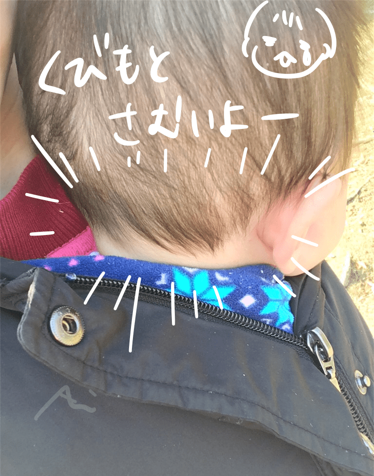 f:id:aikimama:20181003114600p:plain