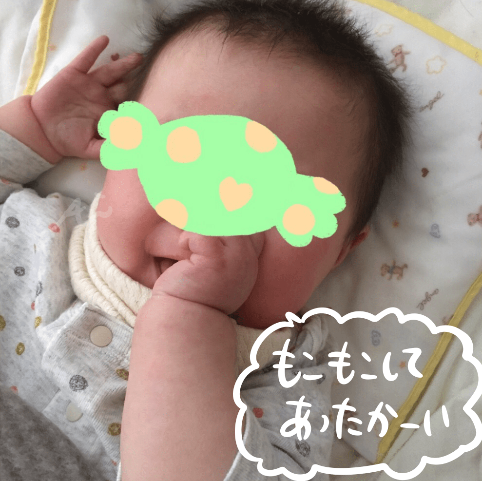 f:id:aikimama:20181003115106p:plain