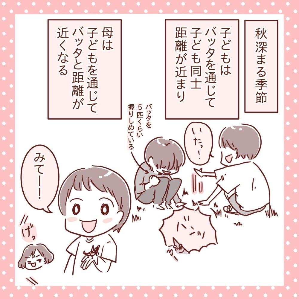 f:id:aikimama:20181105061351j:plain